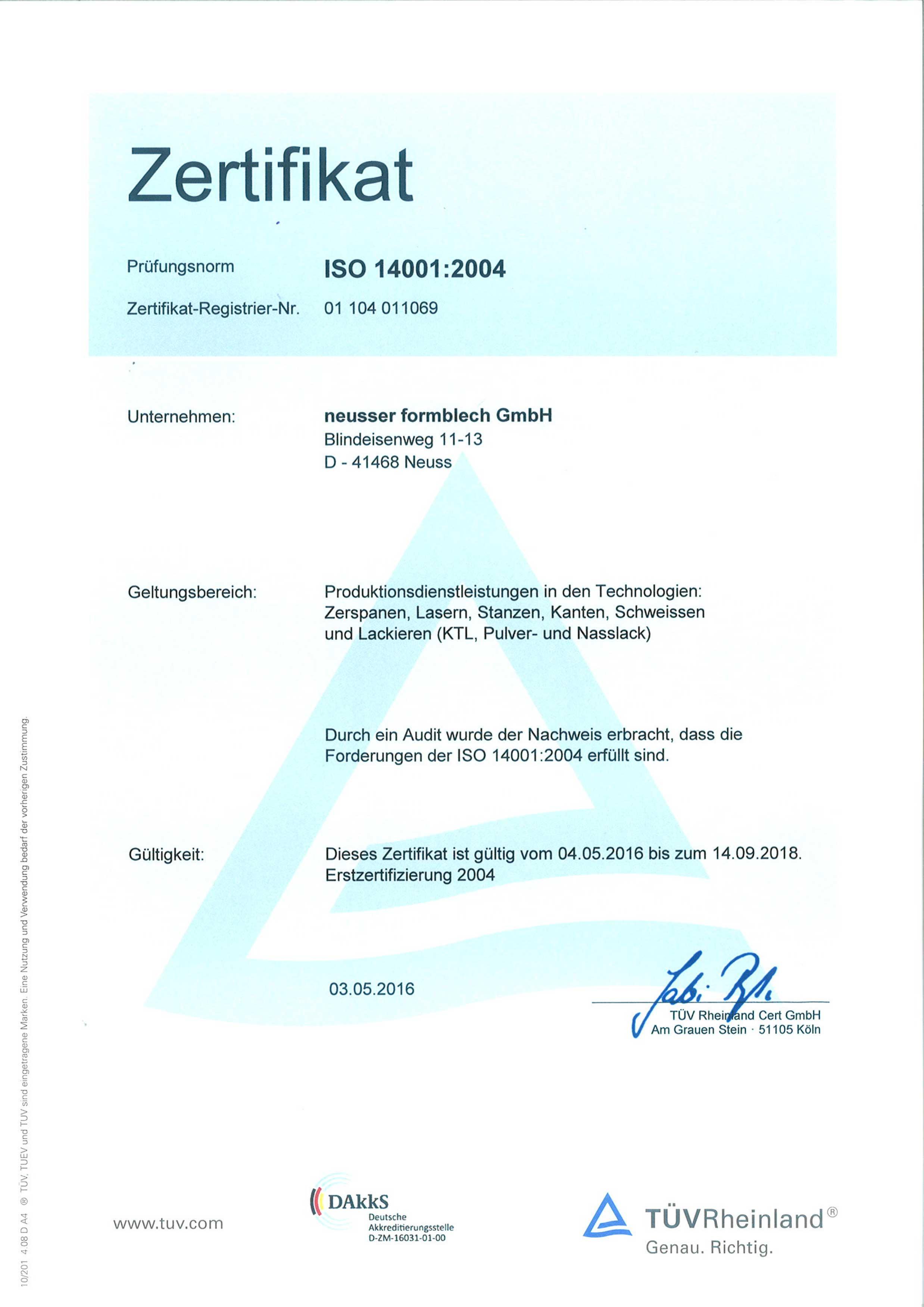 Berühmt Vorlage Für Qualitätssicherungszertifikat Zeitgenössisch ...